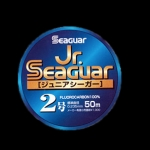 Kureha Jr. Seaguar 50m #2 - 0.235 mm